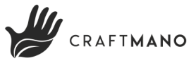 Craftmano Shop